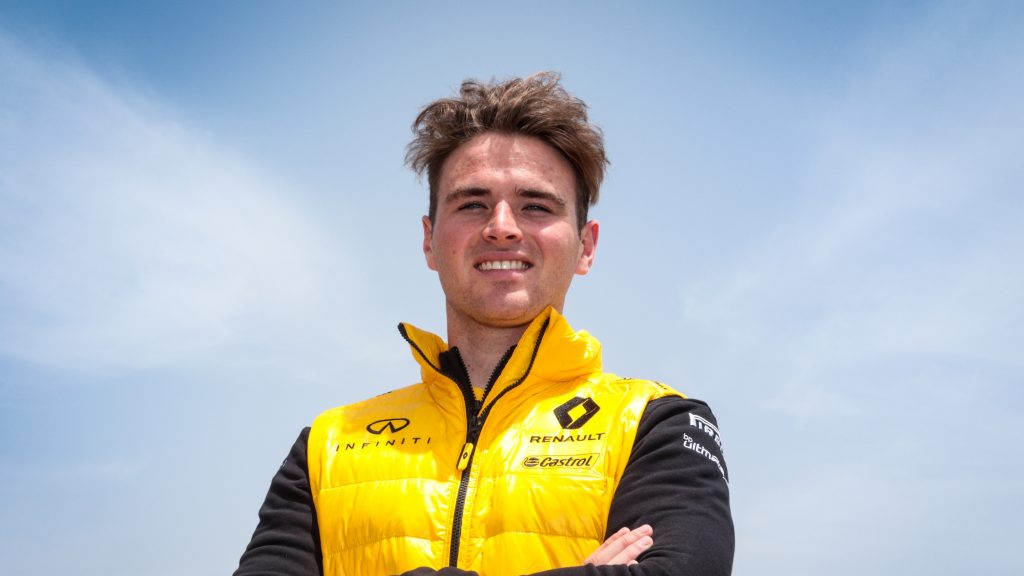 Rowland%20joins%20Renault%20as%20development%20driver