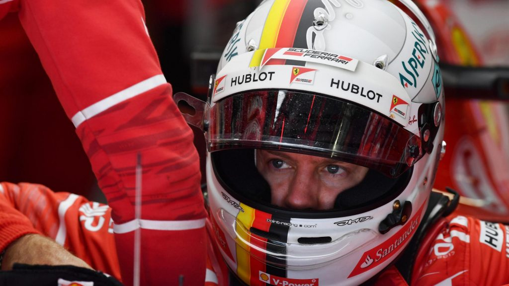 Vettel%20wary%20of%20being%20%27misled%27%20by%20Mercedes%20deficit