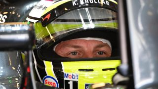 Button feeling 'surreal' ahead of Monaco F1 return