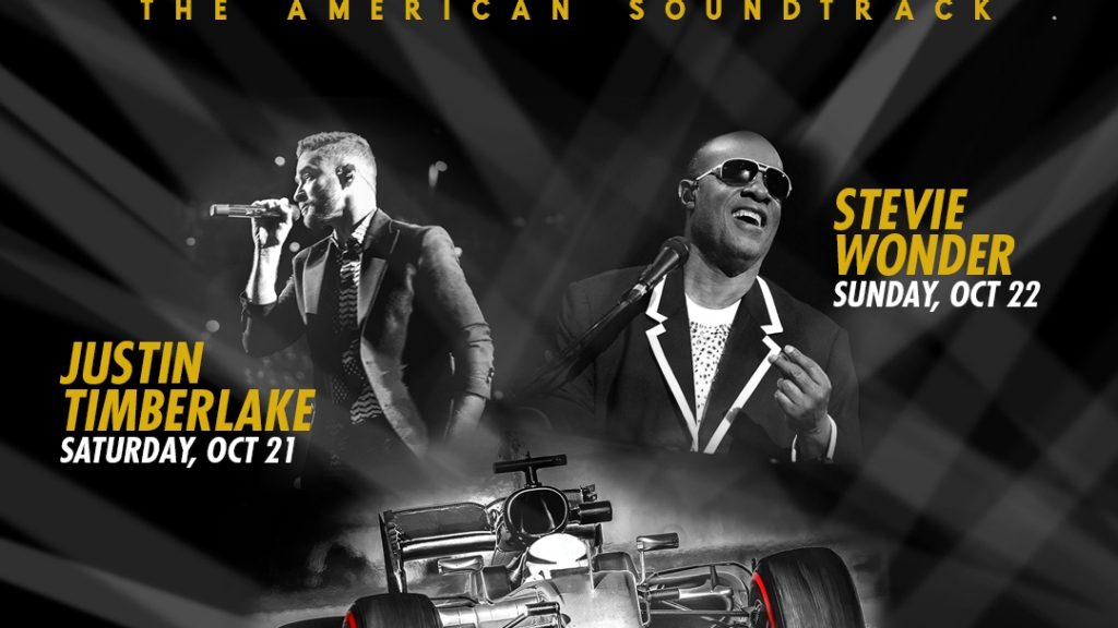 Stevie%20Wonder%20to%20headline%20alongside%20Justin%20Timberlake%20at%20Austin