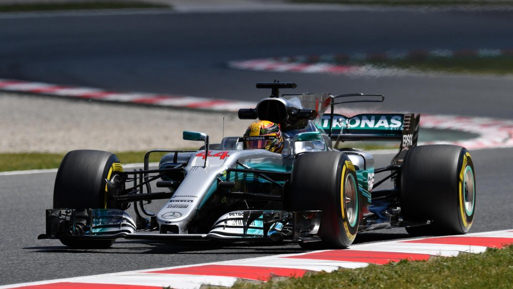 FP2%20-%20Mercedes%20stay%20in%20front,%20but%20Ferrari%20close%20in
