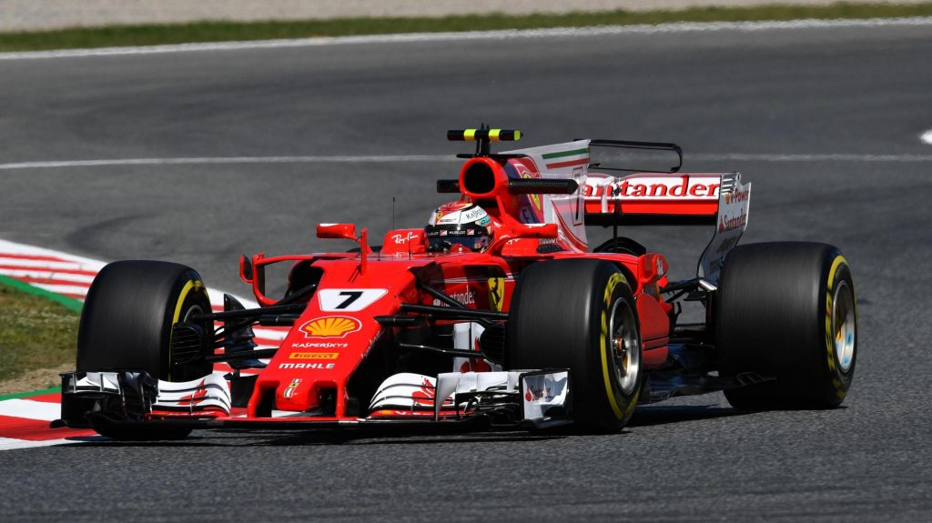 FP3%20-%20Raikkonen%20top%20as%20Bottas%20hits%20Barcelona%20trouble
