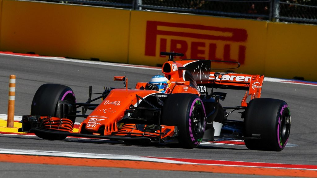 McLaren%20to%20offer%20F1%20simulator%20role%20to%20eSports%20prize%20winner