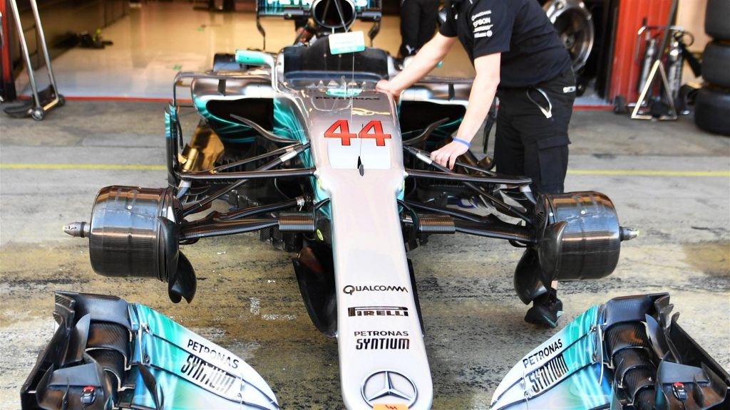 Mercedes%20unveil%20radical%20upgrades%20for%20Spain