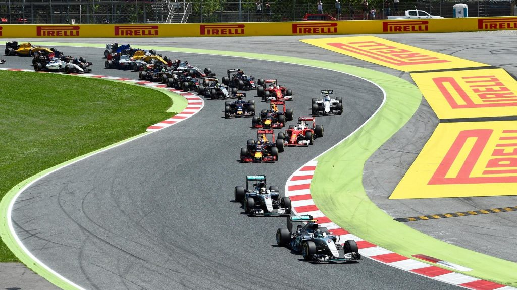 Spain%20preview%20quotes%20-%20Williams,%20Renault,%20Sauber,%20Toro%20Rosso%20&%20more