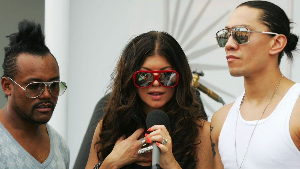 The%20Black%20Eyed%20Peas,%20Nicole%20Scherzinger%20to%20perform%20in%20Baku