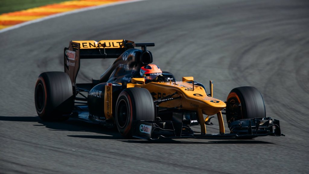Kubica%20completes%20private%20F1%20test%20with%20Renault