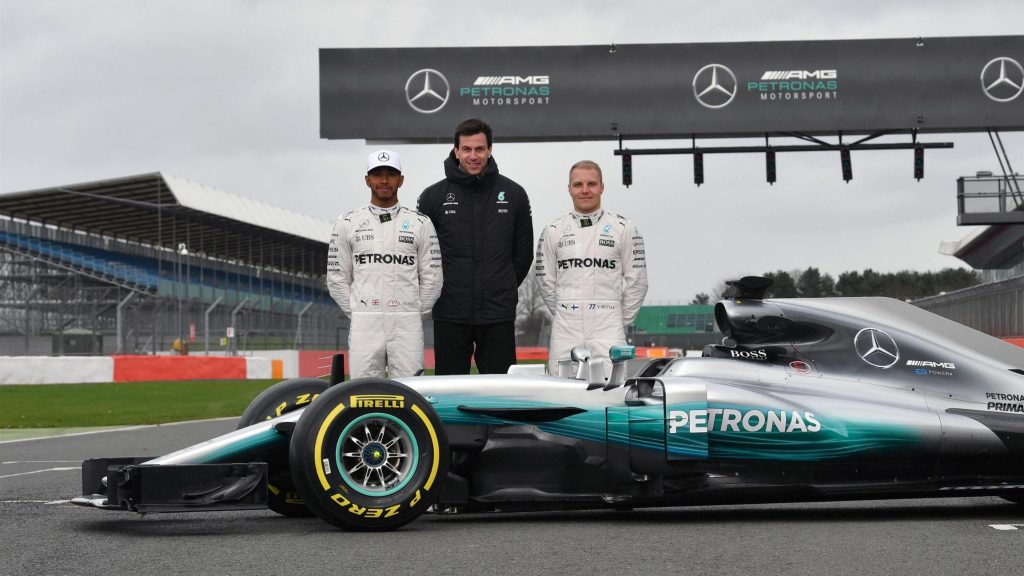 Mercedes%20know%20how%20to%20bounce%20back%20-%20Wolff