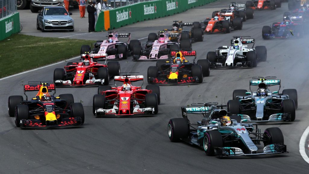 Race%20-%20Hamilton%20untouchable%20as%20Ferrari%20fade%20in%20Montreal