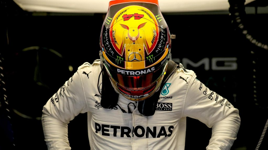 Hamilton%20braced%20for%20grid%20penalty%20in%20Austria