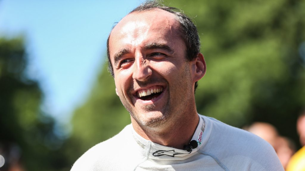 Kubica%20to%20drive%202017%20Renault%20in%20F1%27s%20post-Hungary%20test