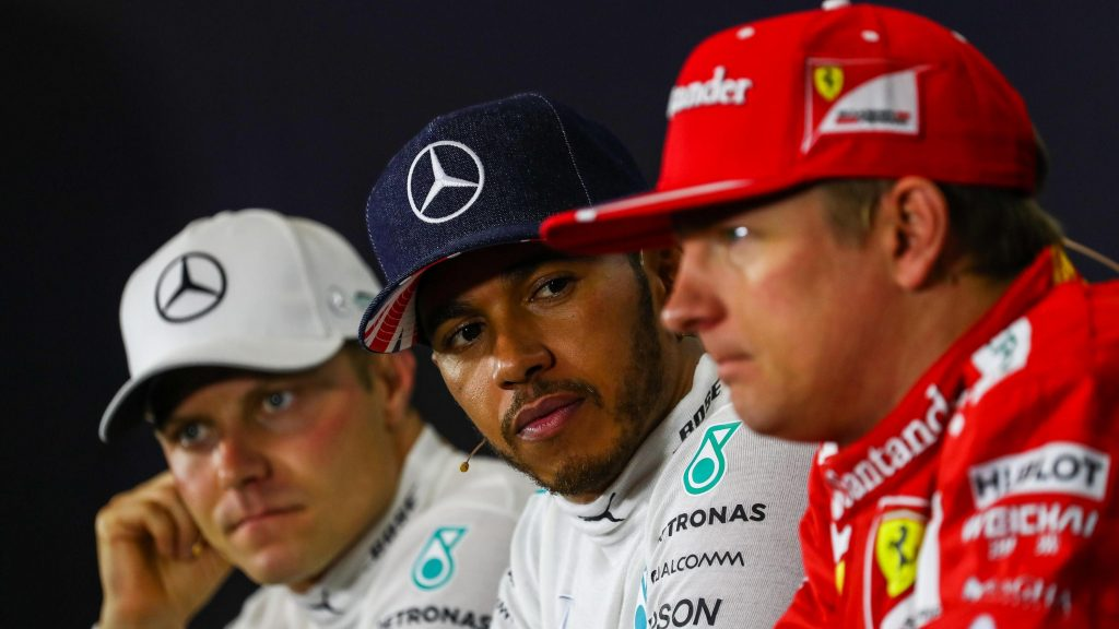 FIA%20post-race%20press%20conference%20-%20Great%20Britain