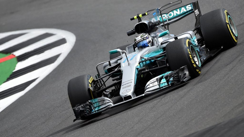 FP1%20-%20Bottas%20heads%20Mercedes%20one-two%20at%20Silverstone