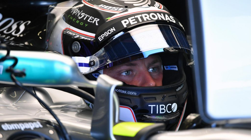 FP2%20-%20Bottas%20stays%20ahead%20as%20Ferrari%20close%20in%20at%20Silverstone