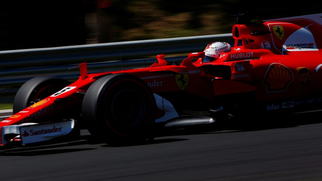 FP3%20-%20Vettel%20fastest%20as%20Ferrari%20surge%20ahead%20in%20Hungary