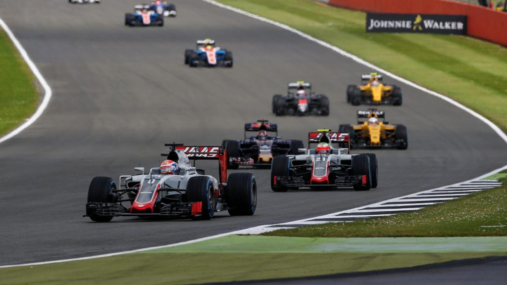 Great%20Britain%20preview%20quotes%20-%20Williams,%20Mercedes,%20Toro%20Rosso,%20Renault%20&%20more