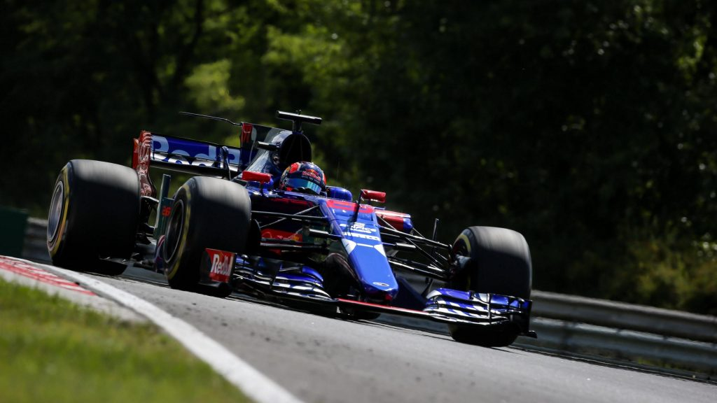 Kvyat%20handed%20three-place%20grid%20drop%20for%20impeding%20Stroll
