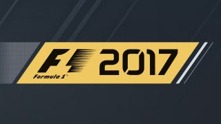 New F1™ 2017 trailer showcases current and historic cars