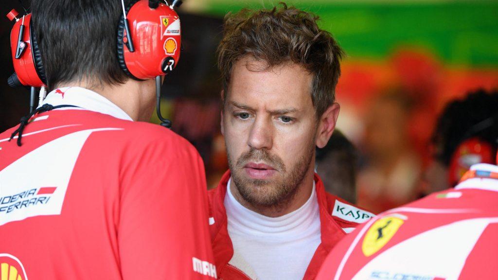 Baku%20incident%20closed%20after%20Vettel%20apology%20-%20FIA