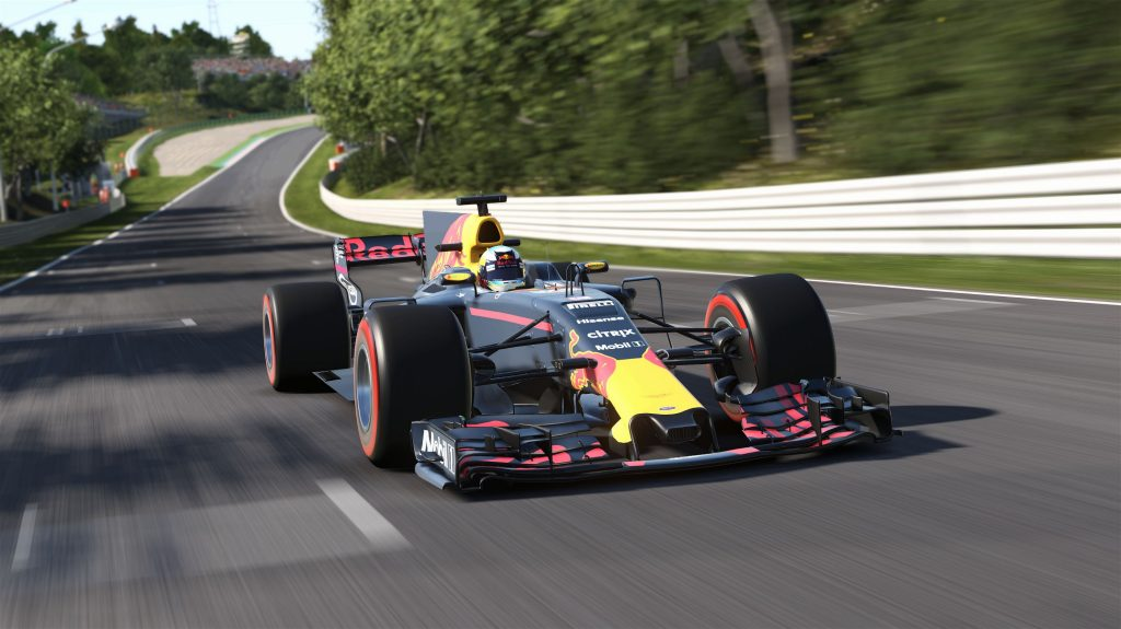 new car race game software free download