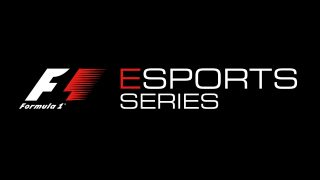 F1 launches the Formula 1® Esports Series