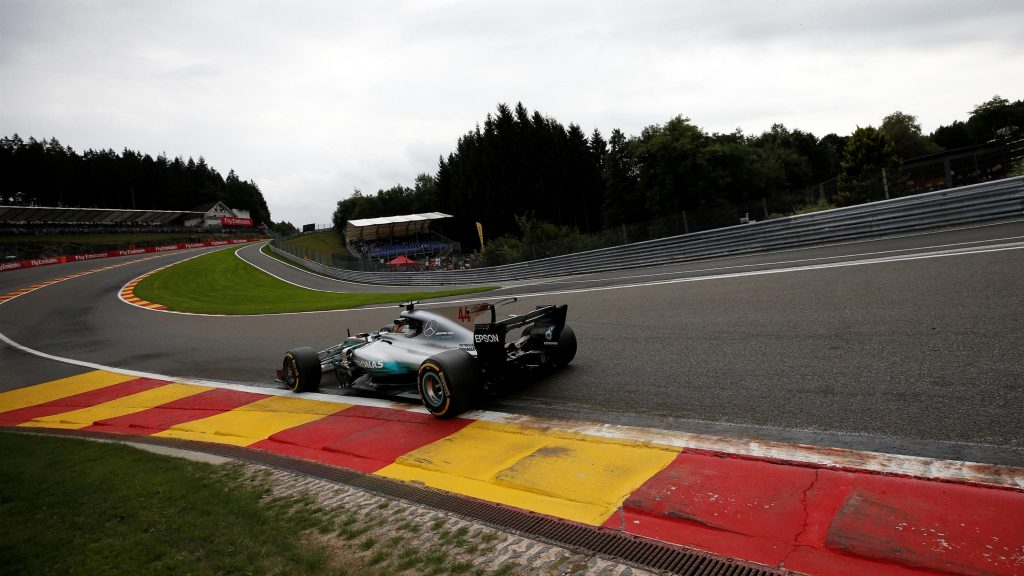 FP2%20-%20Hamilton%20ahead%20as%20the%20rain%20arrives%20in%20Spa