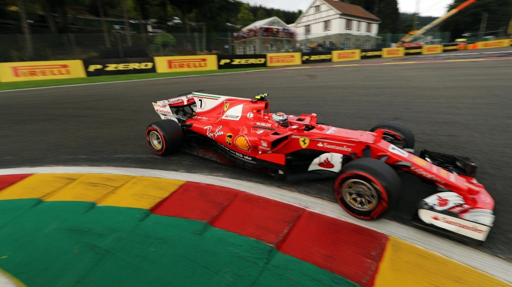 FP3%20-%20Raikkonen%20leads%20Ferrari%20one-two%20in%20Belgium
