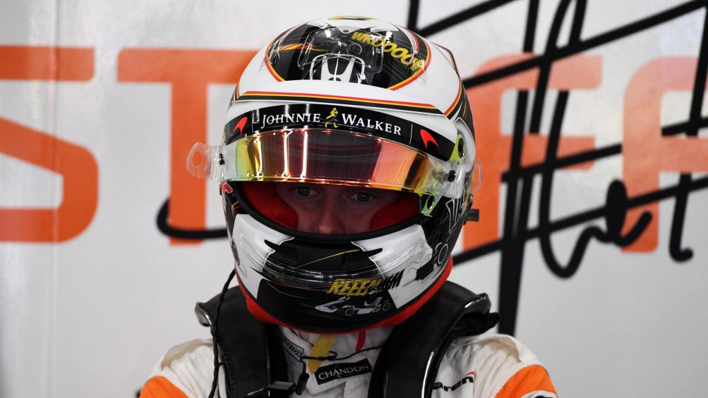 Vandoorne%20to%20start%20home%20race%20from%20back%20of%20grid