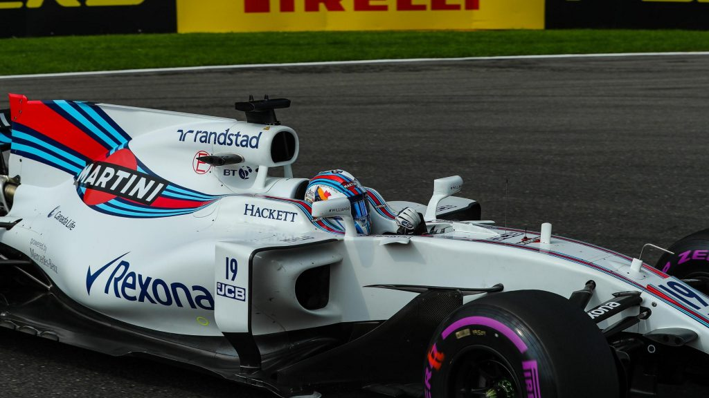 Williams%20going%20backwards%20-%20Massa