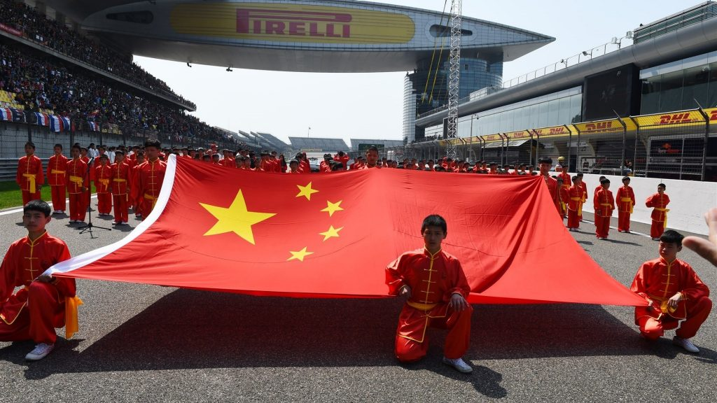 Formula%201%20to%20race%20on%20in%20China%20for%20a%20further%20three%20years