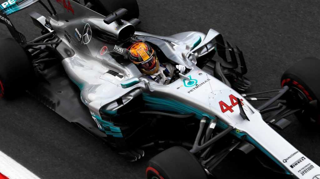 FP1%20-%20Mercedes%20dominate%20opening%20Monza%20session