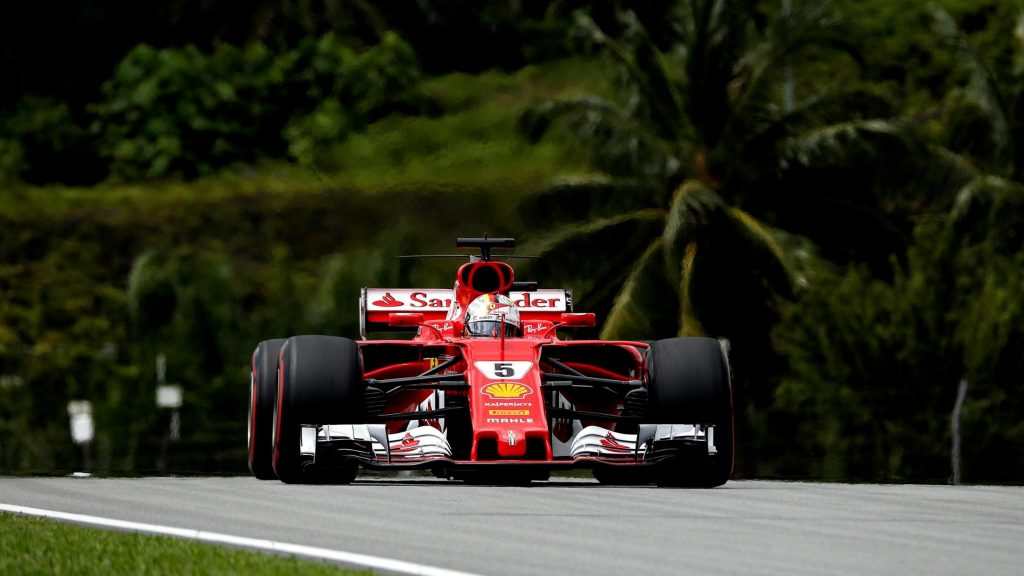 FP3%20-%20Raikkonen%20leads%20Vettel%20and%20Ricciardo%20at%20Sepang