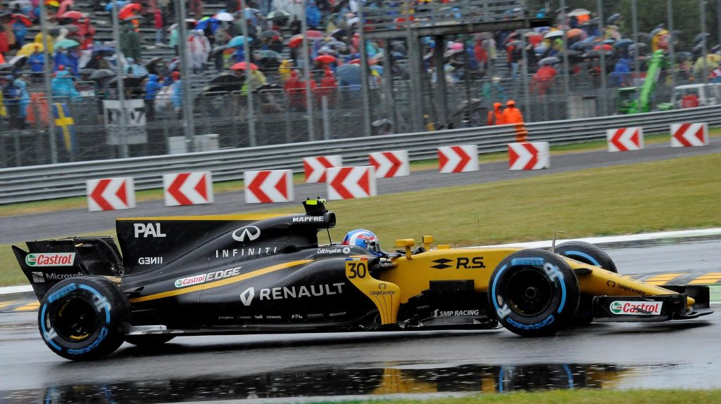 Hulkenberg%20and%20Palmer%20join%20growing%20grid%20penalty%20list