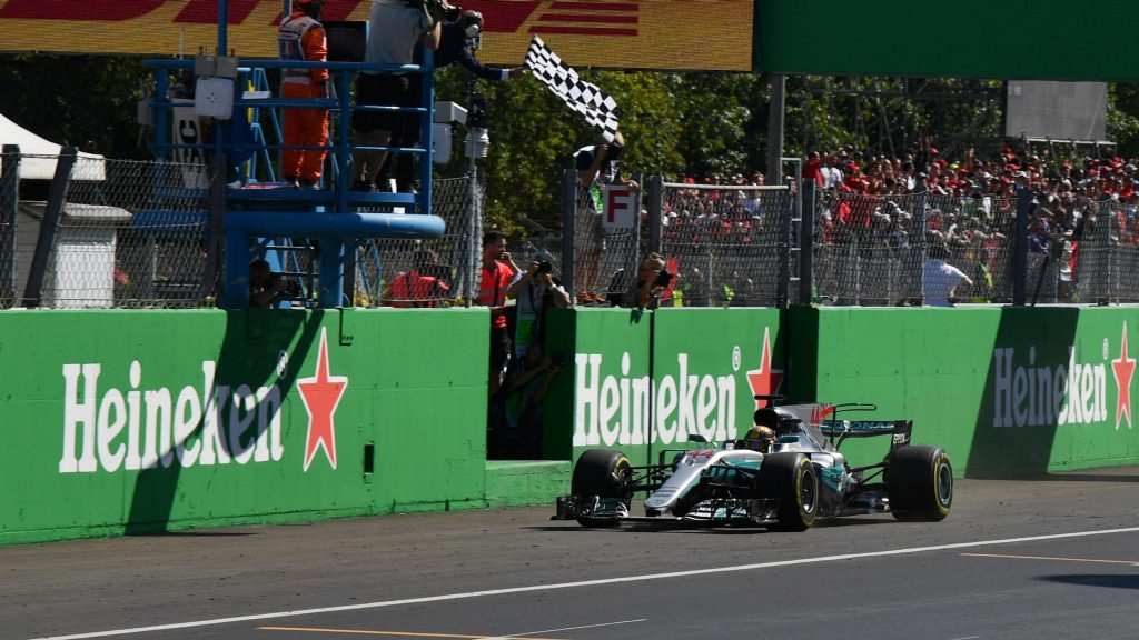 Mercedes%20working%20better%20than%20ever%20-%20Hamilton%20