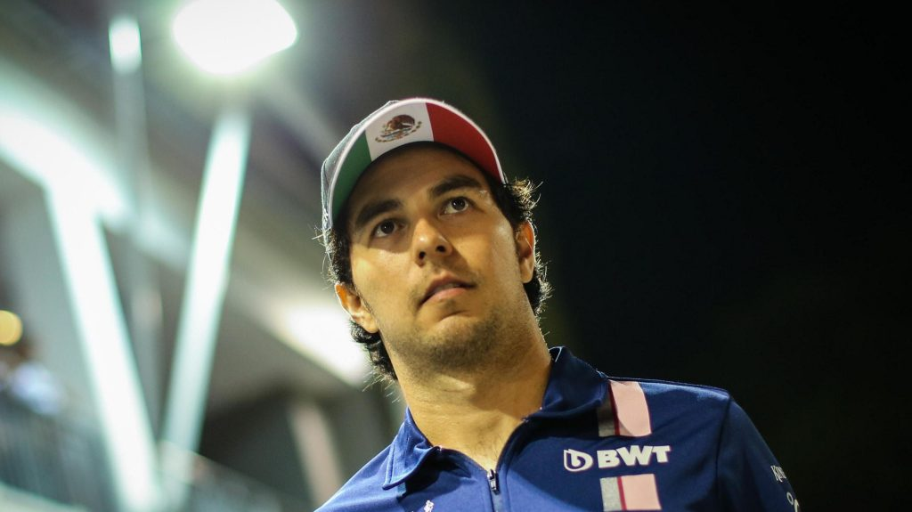 Perez%20to%20race%20with%20Force%20India%20in%202018