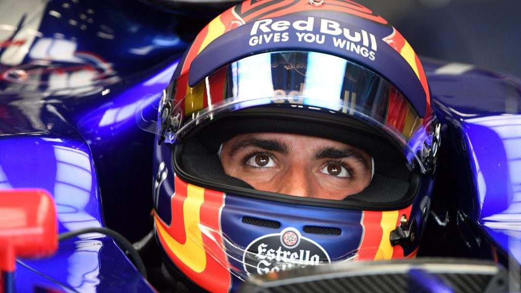 Sainz%20to%20join%20Renault%20%27on%20loan%27%20in%202018