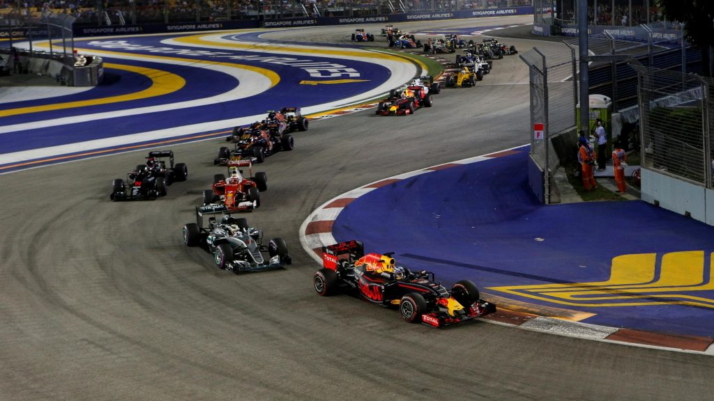 Singapore%20preview%20quotes%20-%20Williams,%20Sauber,%20Force%20India,%20Toro%20Rosso%20&%20more