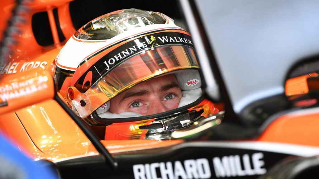 Vandoorne%20beats%20Alonso%20in%20best-ever%20qualifying