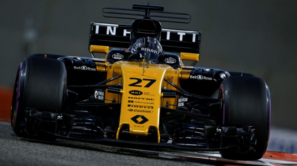 Renault%20latest%20to%20confirm%20debut%20of%202018%20car