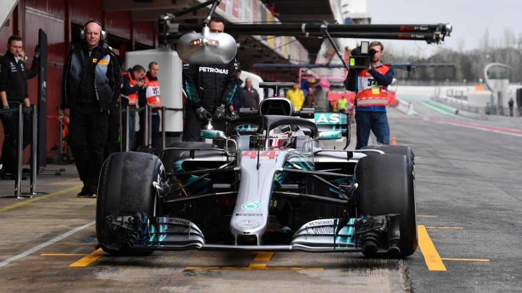 Hamilton%20heads%20final%20day%20of%20first%20Barcelona%20test