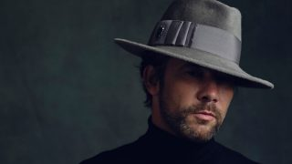 Jamiroquai to headline opening night of concerts in Azerbaijan
