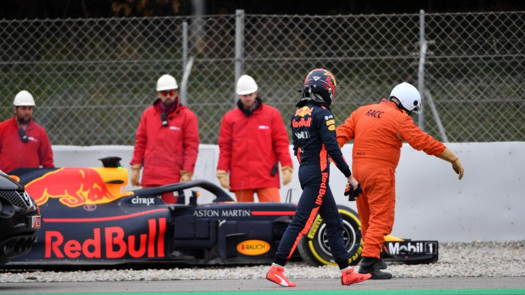 Verstappen%20downplays%20troublesome%20end%20to%20first%20test