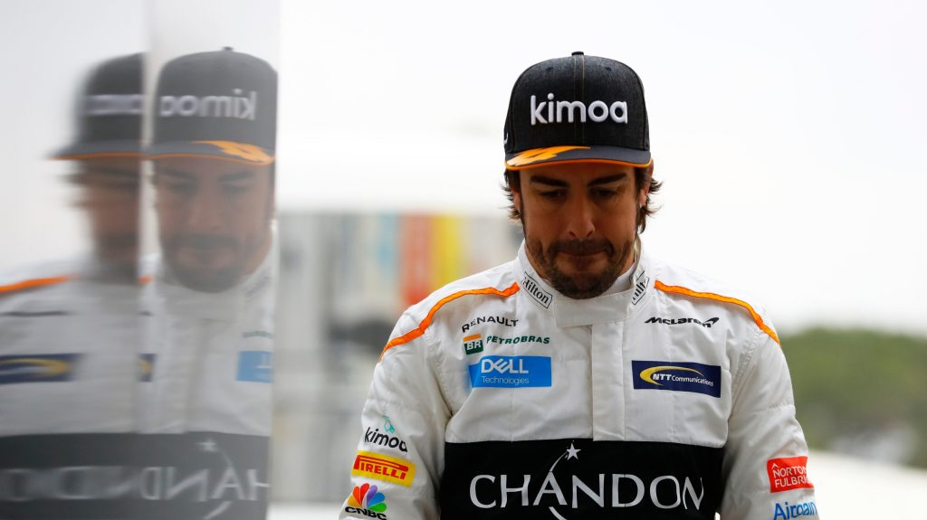 Alonso%20ready%20if%20Melbourne%20were%20tomorrow