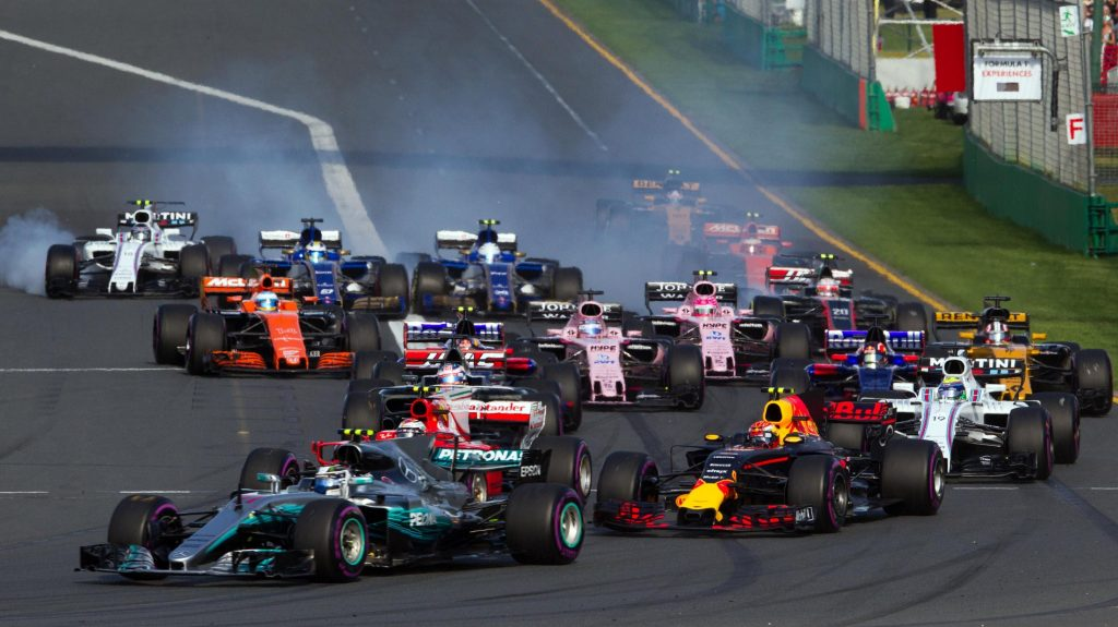 Australia%20preview%20quotes%20-%20the%20teams%20and%20drivers%20on%20Melbourne