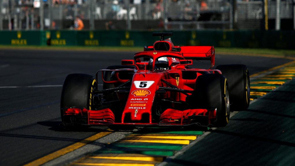 Ferrari%20chasing%20balance%20but%20Vettel%20encouraged%20by%20pace