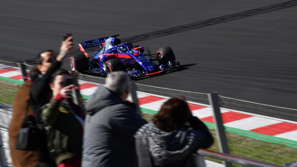 Gasly%20buoyed%20by%20progress%20before%20brake%20system%20issue