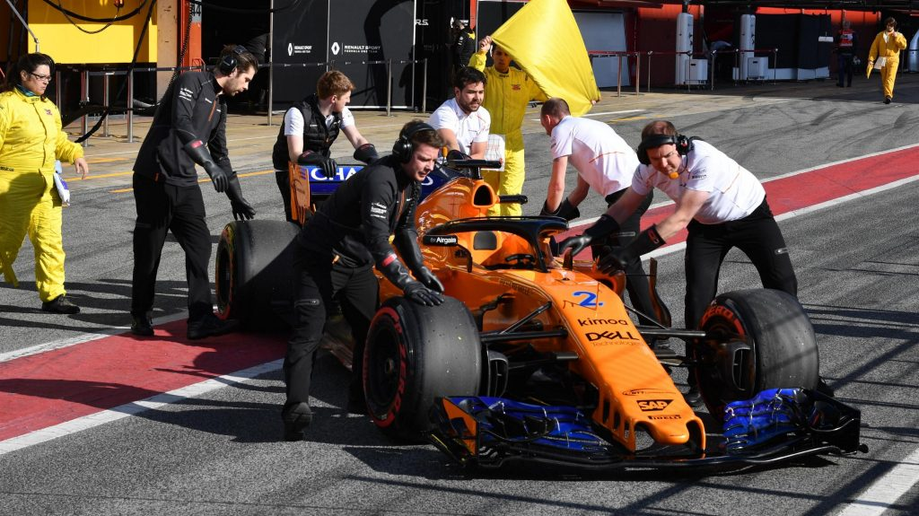 Renault%20explains%20McLaren%20and%20Red%20Bull%20battery%20issues