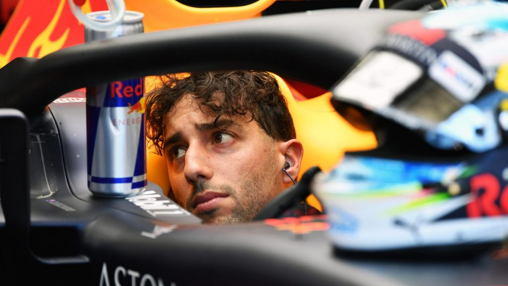 Ricciardo%20handed%20three-place%20grid%20drop%20for%20red%20flag%20speeding%20offence