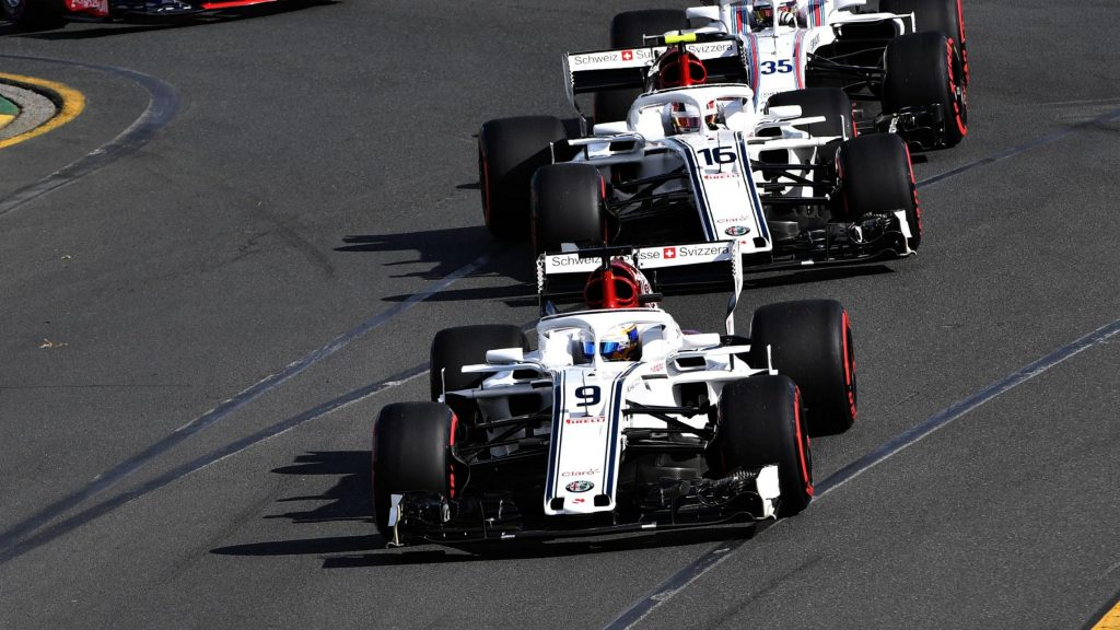Sauber%20at%20best%20level%20for%20two%20years%20-%20Ericsson