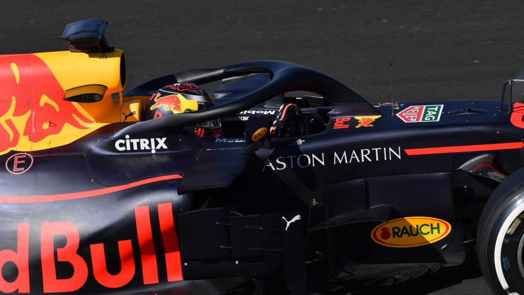 Verstappen%20encouraged%20despite%20afternoon%20stoppage
